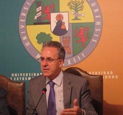 La CRUE arriba a un preacord amb el Ministeri perquè els títols 'pre-Bolonya' s'imparteixin en 4 anys (EUROPA PRESS)