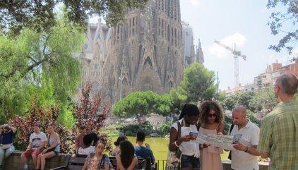 El grup de treball de Barcelona i la Generalitat abordarà la taxa turística aquest dijous