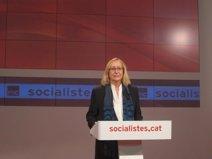 El PSC defiende a Pedro Sánchez y pide mantener el congreso del PSOE