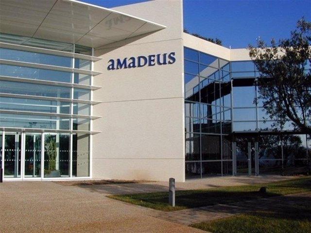 Amadeus lanza eurobonos por valor de 500 millones para la cancelación de préstamos