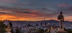 L'òpera, un nou reclam musical a Barcelona (UNO DIGITAL)