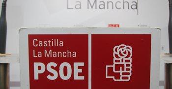 "PSOE C-LM: Iceta ha confirmado que ""Sánchez tenía plan oculto para pactar..."