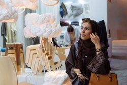 La Barcelona Design Week i tres estudis mostraran a Dubai el disseny català (BCD/KEIRON THROSSELL)