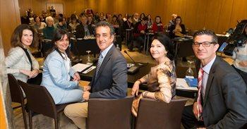 Turismo destina 57.000 euros en ayudas a agencias de viajes y...