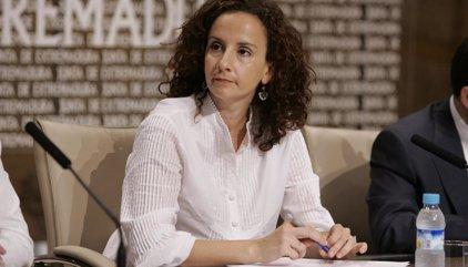 """El PSOE pide al Gobierno la """"ratificación urgente"""" del Acuerdo de París"""