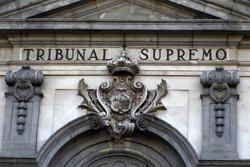 Set anys de presó per apunyalar un mosso de paisà a Puig-reig (Barcelona) (EUROPA PRESS)