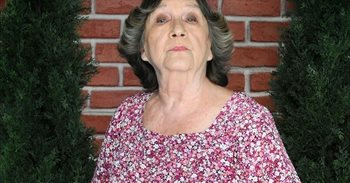 La actriz Amparo Valle fallece a los 79 años