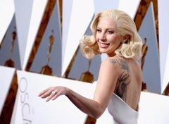 Lady Gaga, estrella de la Super Bowl 2017