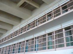 Uns 200 presos aconsegueixen fugir d'una presó de Sao Paulo després d'un motí (PIXABAY)