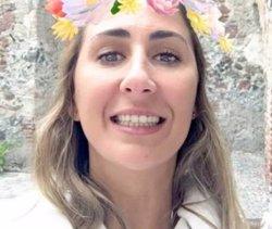 Detingut un dels implicats en el segrest i assassinat de María Villar (FACEBOOK)