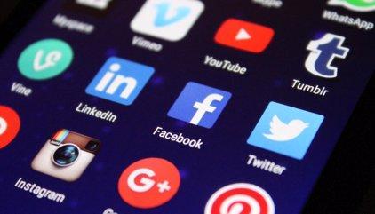 ¿Harto de las redes sociales? Así puedes borrar tus cuentas y que no quede ni rastro
