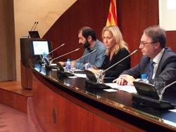 Vuit de cada deu catalans amb trastorns mentals pateixen discriminació (EUROPA PRESS)
