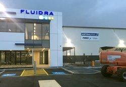 Fluidra repartirà un dividend de 0,07 euros per acció el 7 d'octubre (FLUIDRA)