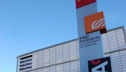 El CAC proposa que la directiva de serveis audiovisuals inclogui xarxes socials