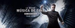 La Film Symphony Orchestra torna a Barcelona amb les entrades exhaurides (LA FILM SYMPHONY ORCHESTRA )