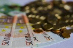 Cecot qualifica d'injust i desproporcionat l'increment de pagaments a compte de l'impost de Societats (EUROPA PRESS)