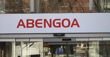 Abengoa pierde 3.689 millones en el primer semestre debido al deterioro...