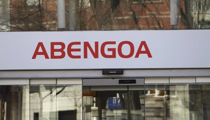 Abengoa pierde 3.689 millones en el primer semestre debido al deterioro de activos