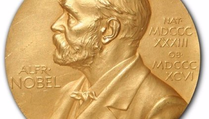 Mayoría aplastante de EEUU en el pronóstico de los Premios Nobel 2016