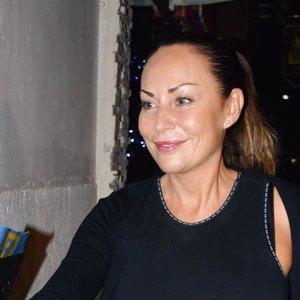 """Sonia Moldes: """"Me suplicó que volviese con él de rodillas incluso estando ya con María"""""""
