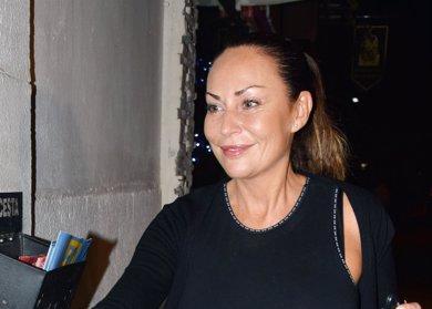 Sonia Moldes defiende 'su verdad' mientras María Palacios le pide a Lequio que la demande