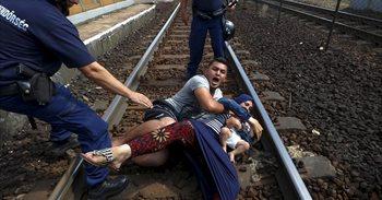 El referéndum migratorio en Hungría: un desafío de Orban a la Unión Europea