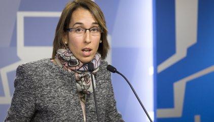 """Rojo (PSE-EE) confia que """"imperi el sentit comú"""" i s'arribi a un acord en el PSOE"""