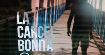 'La cárcel bonita', corto que da voz a millones de refugiados a través de...