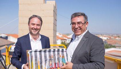 Amazon revoluciona Añora, el poble d'Espanya que més compra per Internet