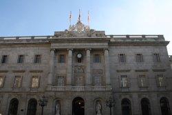 Barcelona premiarà per cinqué cop les empreses que promoguin conciliació laboral-familiar (EUROPA PRESS)