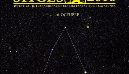 El Festival de Sitges triplica les pel·lícules en català i freguen el 45% de projeccions