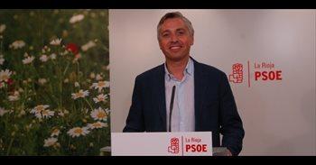 Francisco Ocón, en la gestora que dirigirá el PSOE hasta el Comité Federal