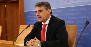"Yagüe (Podemos): ""Si pillásemos a los diputados en un control sorpresa de..."
