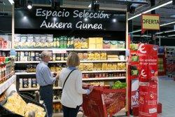 Un estudio advierte de que el etiquetado no siempre garantiza que los productos sean libres de gluten