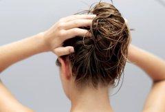 La caída del pelo: mitos y verdades