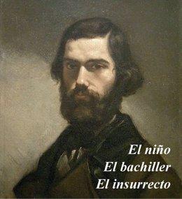 Trilogía De Jacques Vingtras, De Jules Vallès. ACVF Editorial