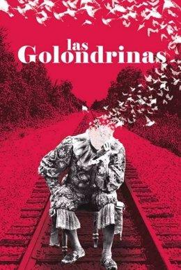 Teatro de la Zarzuela  'Las Golondrinas'