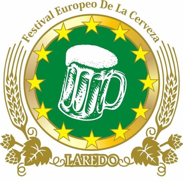 Festival de la Cerveza Laredo