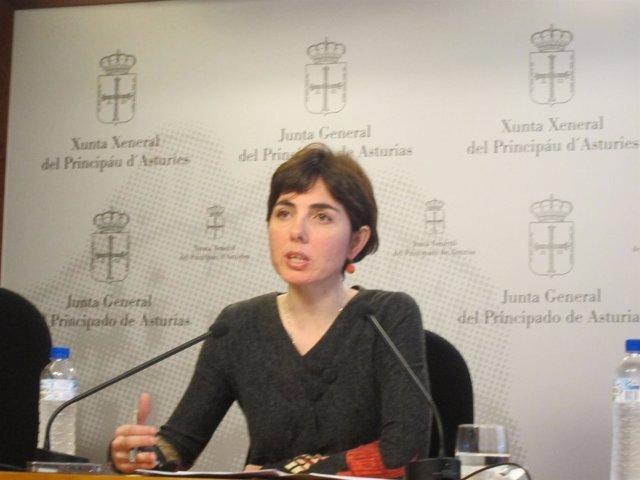 Enma Ramos