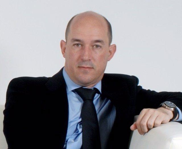 Álvaro Lavin