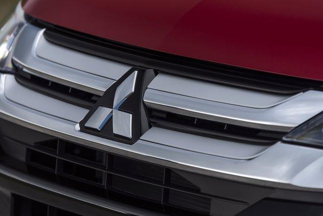 Recurso de Mitsubishi