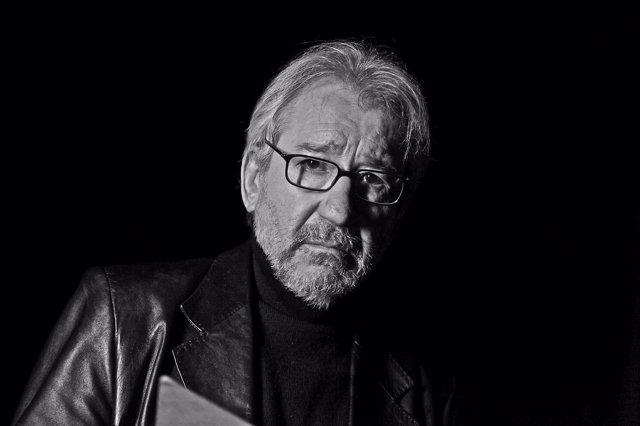 José Sacristán en 'Miradas del cine español