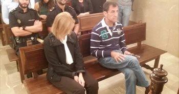 El jurado declara a Munar culpable de cobrar dos millones por Can Domenge