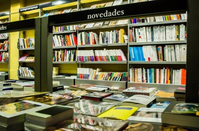 Libros, libreria,comprar,comprando,educación,estudio, estudios, estudiar