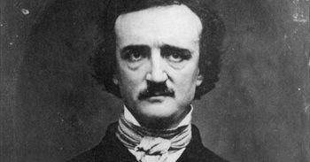 167 años sin Edgar Allan Poe: El maestro del terror en 10 frases
