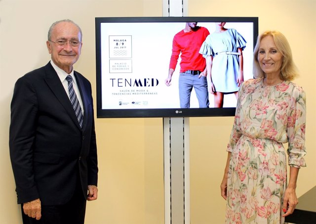 TenMed