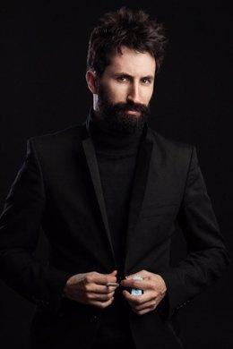 Dani Alés
