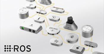 La empresa alavesa Erle Robotics crea el nuevo estándar mundial para la...