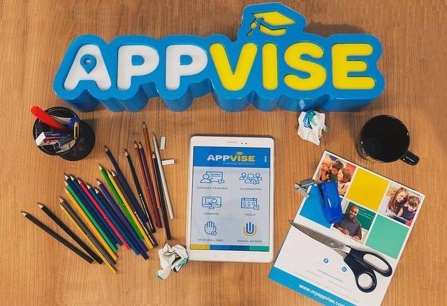 Appvise, uan app para acabar con el bullying en los colegios