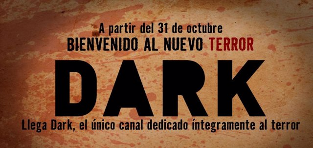Image result for dark nuevo canal